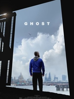Ghost (2020) [Movie]