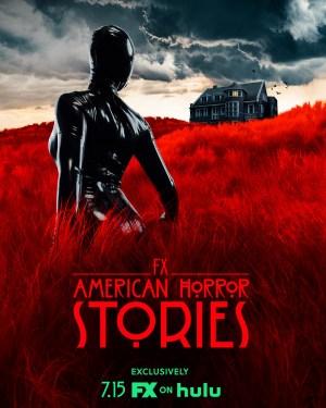 American Horror Story S10E10