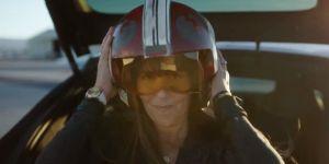 Next Star Wars Movie Releasing In 2023 From Wonder Woman Director