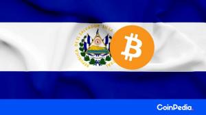 Bitcoin As Legal Tender, Market Crashes! El-Salvador Overcomes Odds