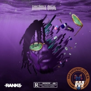 Ranks ATM ft Emtee & Riky Rick – Different