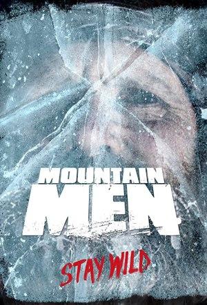 Mountain Men S09E06 - Turf.War