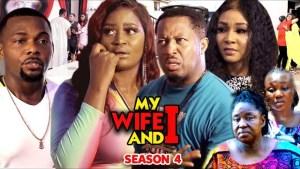 My Wife And I Season 4
