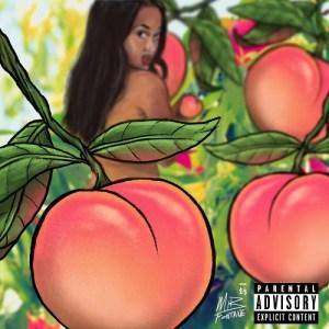 Mir Fontane - Georgia Peaches
