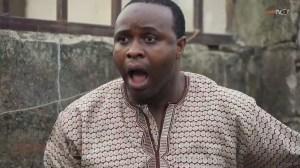 Abawon (2020 Yoruba Movie)