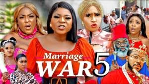 Marriage War Season 5