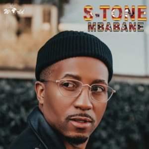 S-Tone – Imali Yami Ft. MaTen10