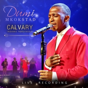 Dumi Mkokstad – The Battle Has Been Won
