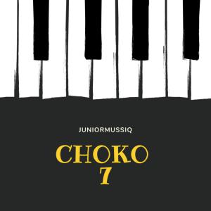 Junior MussiQ – Choko 7