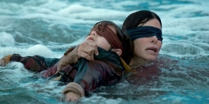 Bird Box Spanish-Language Spinoff Movie Coming To Netflix