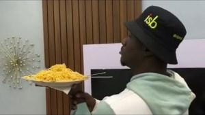 Nasty Blaq - How We Got High (Comedy Video)