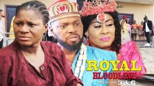 Royal Bloodline Season 6