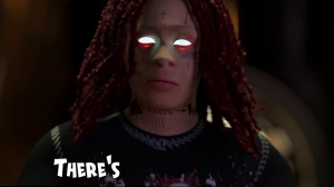 Trippie Redd Feat. Machine Gun Kelly & Blackbear - Pill Breaker (Video)