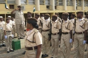 GOOD NEWS!!! Jubilation Rocks Nigerian Immigration As Body Announces Recruitment