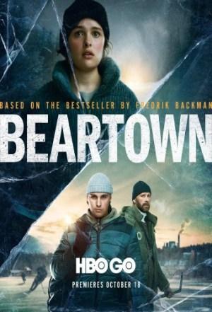 Beartown S01E05