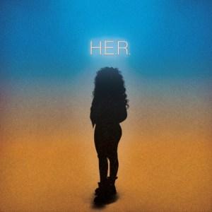 H.E.R. – Focus