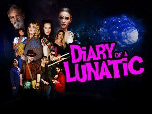 Diary of a Lunatic S01E06