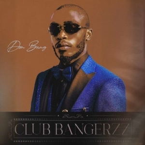 Don Bang – Big Daddy