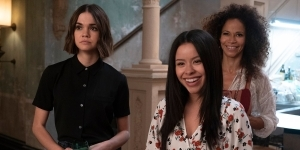Good Trouble Season 3 Release Date Confirmed For February
