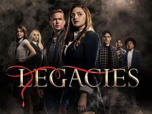Legacies S03E14