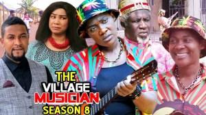 The Village Musician Season 8