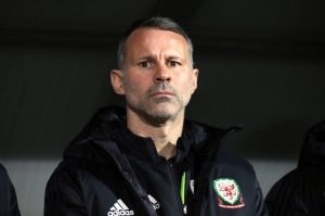 Man United legend Ryan Giggs was to be named in Hall of Fame before assault charges against women sparked late snub leaving ex-star upset