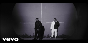 Belly - Requiem ft. NAV (Video)