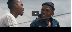 Mas Musiq – Zaka Ft. Aymos, DJ Maphorisa & Kabza De Small (Music Video)