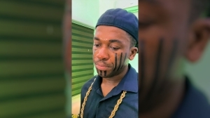 Twyse - Taofeek And Agbako  (Comedy Video)