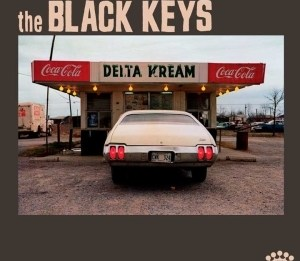 The Black Keys – Poor Boy a Long Way From Home