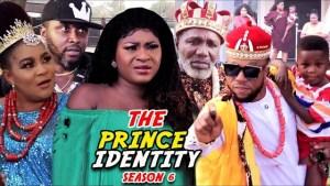 The Prince Identity Season 6