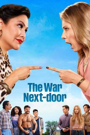The War Next Door S01E04