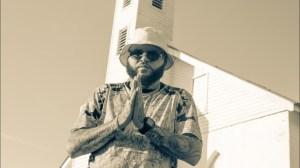 Farruko, Sharo Towers, Andy Clay & Alex A.C. – El Tiempo Pasa (Cuarentena)  (Music Video)