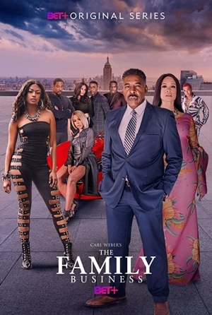 The Family Business S02
