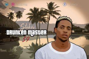 Stakev – Drunken Master 59
