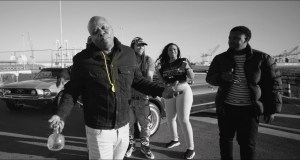 Too $hort - Real Oakland ft. Reg Black (Video)