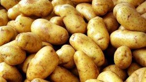 Health benefits of Irish potatoes