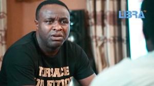 Idile Mi (2021 Yoruba Movie)