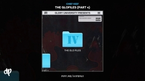 Chief Keef - The Glofiles (Part 4) (Album)