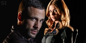 Agents of SHIELD: Why Bobbi & Hunter Left The Marvel Show