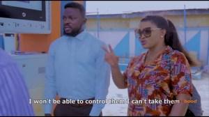Aimokan (Ignorance) 2021 Yoruba Movie