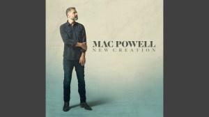 Mac Powell – Everlasting Arms