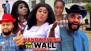Handwriting On The Wall Season 5