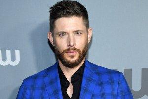 Jensen Ackles Joins Cast of Joel Souza's Western Rust