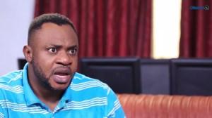 Folawunmi (2020 Latest Yoruba Movie)