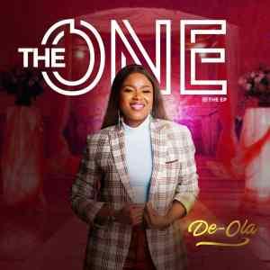 De-Ola – The One
