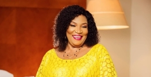 SAD: Veteran Actress, Ngozi Nwosu Shares Her Story As She Battles With Kidney Disease, Death (Video)