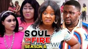 Soul On Fire Season 6