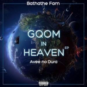 Bathathe Fam – Emotional Melodies