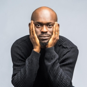 How I Was Saved From Kidnappers At Gunpoint – Comedian, Mr Jollof Makes Startling Revelation